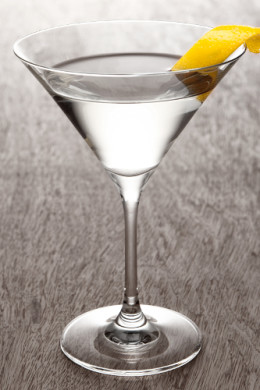kettel-one-vodka-martini