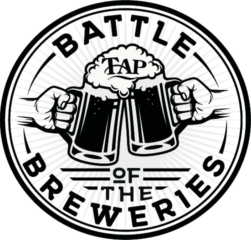 Battle of the Breweries Logo-01(1)